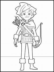 Robin Malvorlagen Robin Malvorlagen Robin Ausmalbilder Fr Kinder 1
