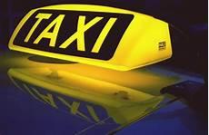 taxi bank home