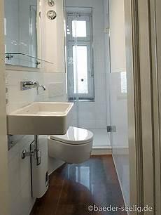 Kleine Bäder Renovieren - badsanierung minibad in hamburg dusche heizk 246 rper