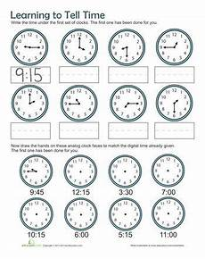 free time worksheets grade 4 3348 time practice 1st grade math worksheets grade worksheets 1st grade worksheets