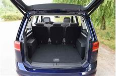 new vw touran 2015 review pictures auto express
