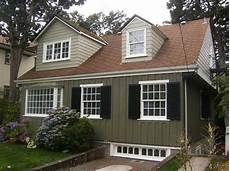 exterior paint ideas with brown roof house paint exterior house exterior color schemes