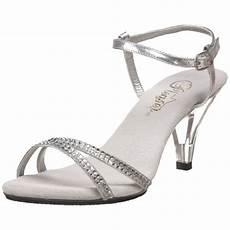 silberne sandaletten mit kleinem absatz schnaeppchen center