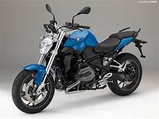2015 Bmw R1200r Look Motorcycle Usa