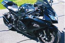 2008 Suzuki Gsxr 750 by Buy 2008 Gsxr 750 Loaded With 4k In Aftermarket On 2040