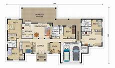 acreage house plans qld acreage designs house plans queensland house designs