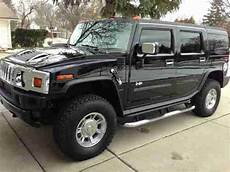 online service manuals 2005 hummer h2 lane departure warning 2005 hummer h2 sunroof replacement service manual 2005 hummer h2 sunroof replacement find