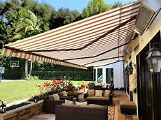 simple patio covered aluminum roof ideas covers crafts home beautiful superb back cover design