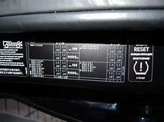 luftdruckx3f25 richtiger reifendruck bmw x3 f25