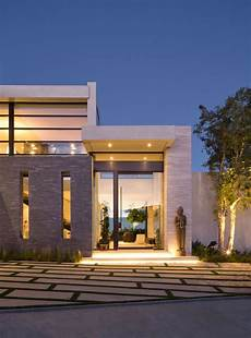 bel air estate made for design conscious project bel air architecture house estate homes