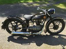 17 best images about awo simson suhl best bike on