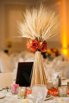 Things She Pittsburgh Wedding Planner Wheat