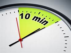 in 10 minuten how to do marketing in 10 minutes a day adweek