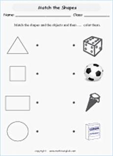 worksheets on shapes for grade 1 1214 math geometry worksheets for primary math students in school tutoring or math classes