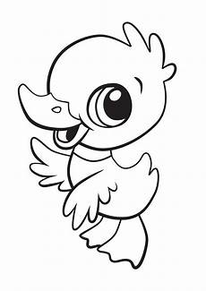 coloring pages for free 16681 large coloring pages to and print for free