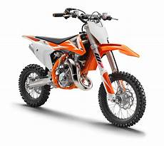 new ktm 65 sx 18 for sale motorcycles r us