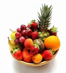 Corbeille De Fruits Declerck Traiteur
