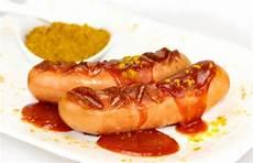 Currywurst Einkochen Einkochen Info