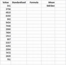 how to calculate cpk with excel techwalla com