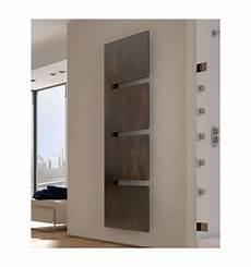 radiateur a eau design radiateur 224 eau design sequenze l 1735x500 irsap 224 prix l 233 ger