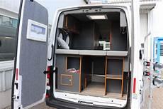 vw crafter ausbau www aac reisemobile de t 252 rmodelle