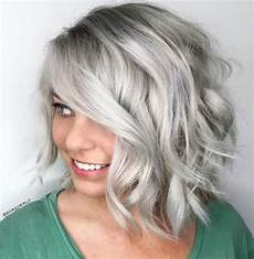 angle bob wavy hair for round faces flattering hairstyles for faces 60 best ideas for plus
