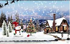 merry christmas live wallpaper for pc download merry christmas live wallpaper gallery