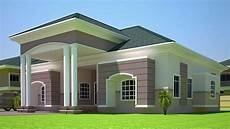 ghanaian house plans ghana building plan house floor plans