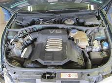 old car manuals online 1998 audi a6 transmission control audi a6 1998 used engine available at www automotix net usedengines 1998 audi a6 inventory html
