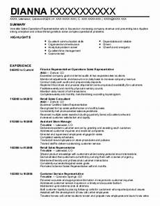 oncology nurse navigator resume exle bronson healthcare group schoolcraft michigan