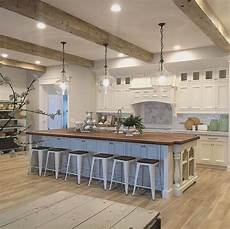10 foot kitchen island pin by procaccini on kitchen island farmhouse kitchen island kitchen island lighting