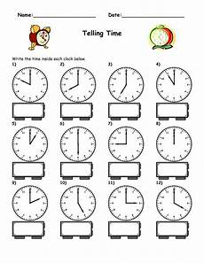 printable worksheets about telling time 3718 blank clock worksheet to print activity shelter