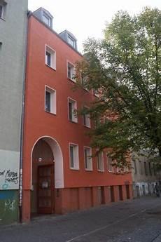 Berlin Mitte Wohnung by 4 Zimmer Wohnung Mieten Berlin Mitte 4 Zimmer Wohnungen