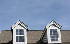 dachgaube kosten aufgeschl 252 sselt preise f 252 r das neue dach