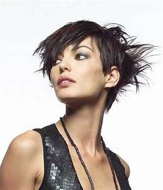 19 chic short and messy hairstyles styles weekly