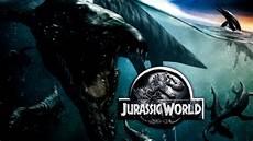 Jurassic World Malvorlagen Hd Jurassic World Hd Wallpaper Background Image 1920x1080