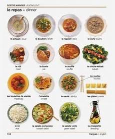 français cuisine alimentation des plat typiques fran 195 167 ais a1