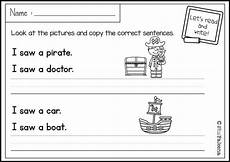 writing sentences worksheets for adults 22111 july sentence writing sentence writing grade worksheets writing practice