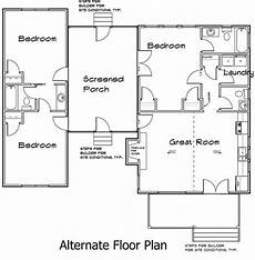 dog trot style house plans unique dog trot style house plans new home plans design