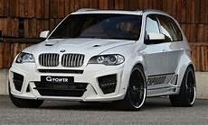 Bmw X5 Tuning - g power bmw x5 best car tuning