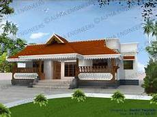 small home plans kerala model em 2020 tipos 154 best kerala model home plans images in 2018