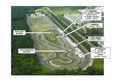 circuit beltoise trappes votre karting 224 trappes brk