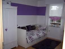 Kinderzimmer Unser Kleines Reihenh 228 Uschen Bella71