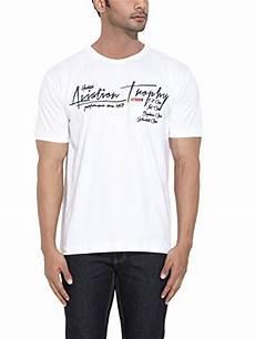 daniel hechter crew neck jersey t shirt best deals