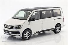 Volkswagen Vw T6 Multivan Edition 30 White Lx95420040