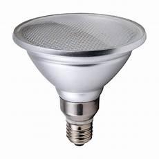 e27 leuchtmittel led leuchtmittel par30 par38 e27 strahler spot le