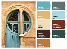 hinoki sherwin williams hinoki search paint colors for living room paint colors for