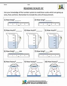 third grade science worksheets for grade 3 12525 division worksheet for grade 3 yahoo india image search results measurement worksheets 2nd
