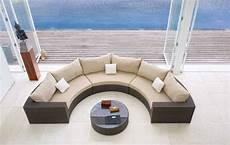 la mobilier de jardin de luxe par skyline design