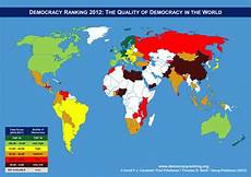 democratic countries research papers the system of